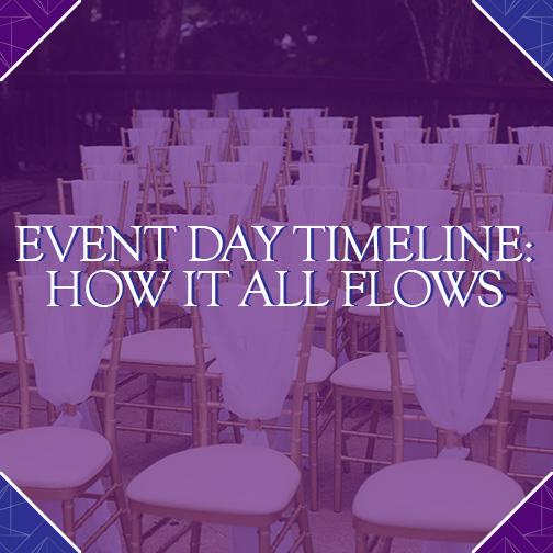 EVENT DAY TIMELINE.jpg