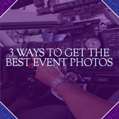 EVENT-PHOTOS.jpg