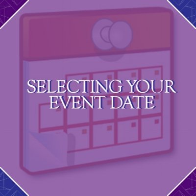SELECTING EVENT DATE.jpg