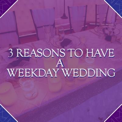 WEEKDAY WEDDING.jpg