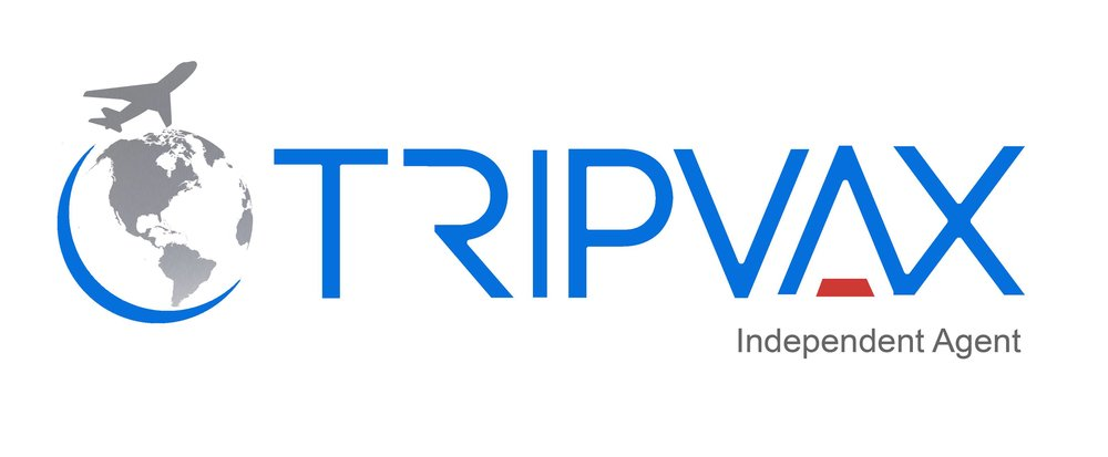 TripVax Independent Agent Logo.jpg