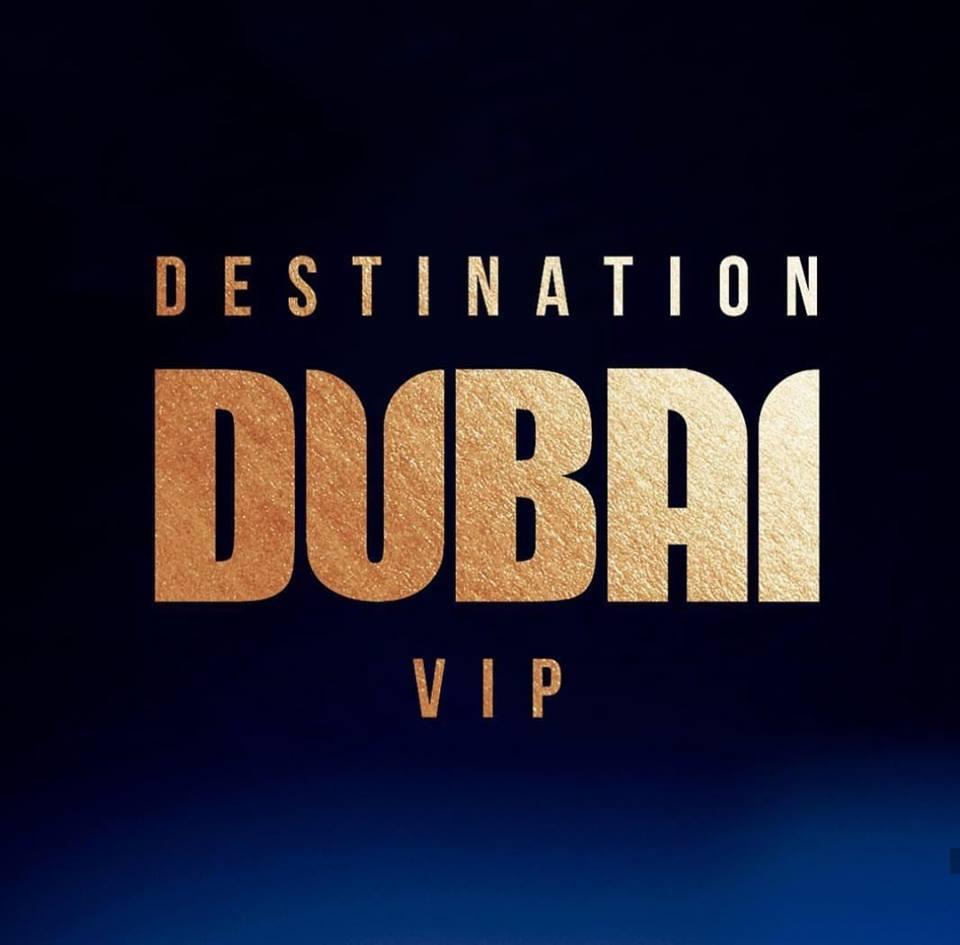 destinationdubai2.jpg