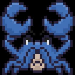 crabGame crab.png