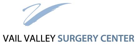 Vail_Valley_Surgery_Logo.png