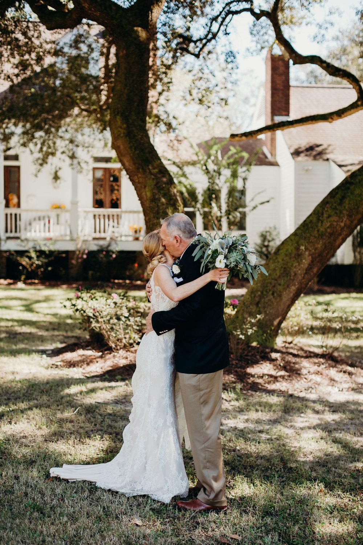 L+T,Married{MWP}-75.jpg