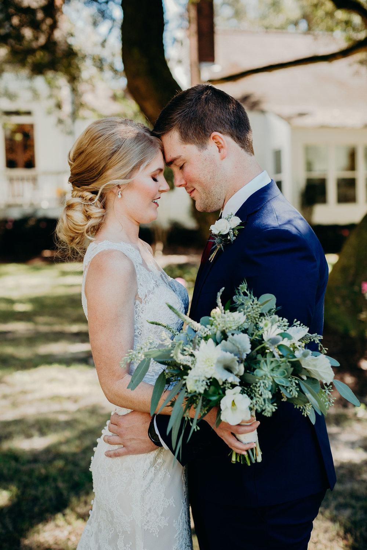 L+T,Married{MWP}-92.jpg