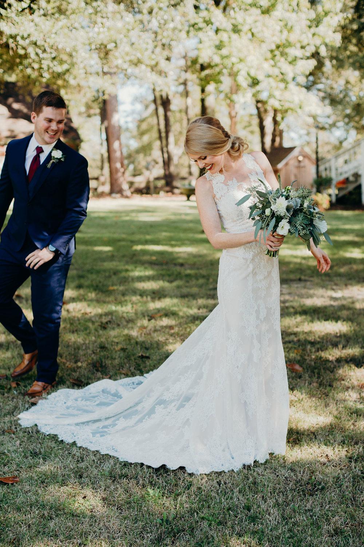 L+T,Married{MWP}-98.jpg