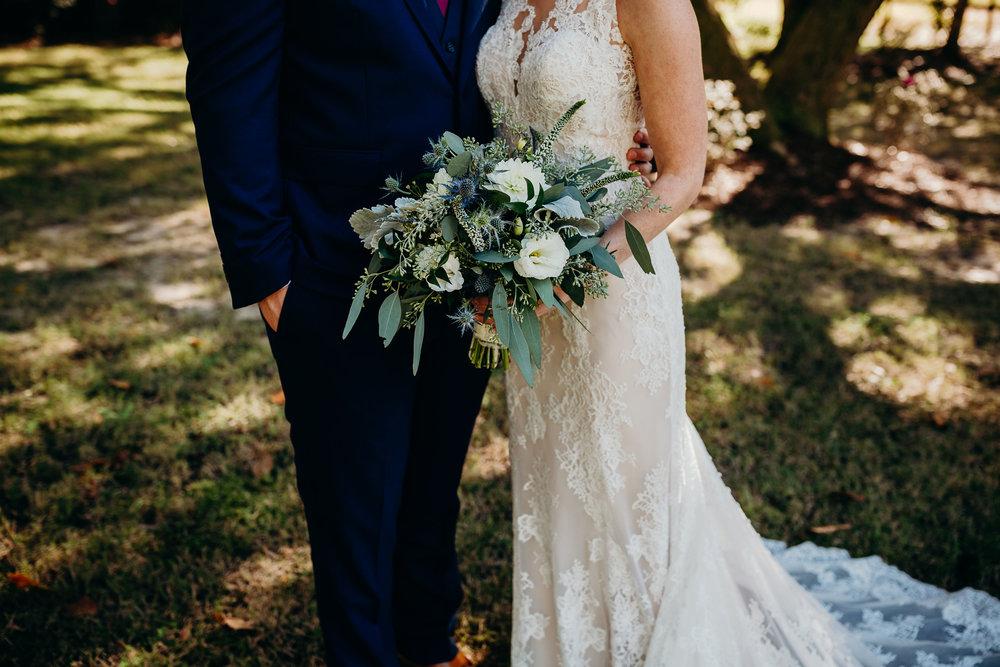 L+T,Married{MWP}-120.jpg