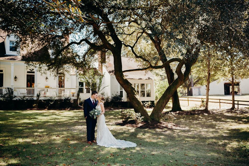 L+T,Married{MWP}-119.jpg