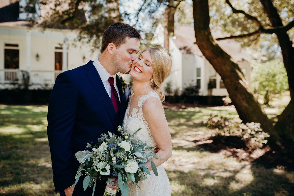 L+T,Married{MWP}-134.jpg