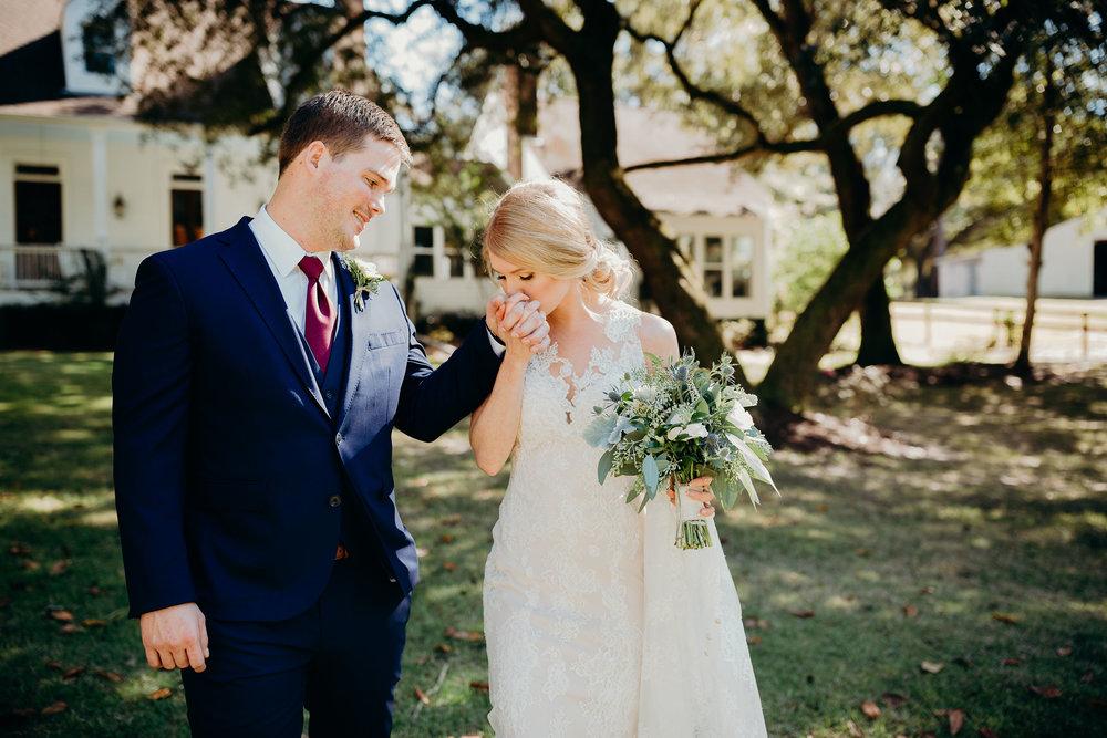 L+T,Married{MWP}-144.jpg