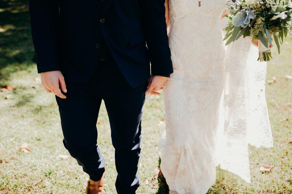 L+T,Married{MWP}-149.jpg
