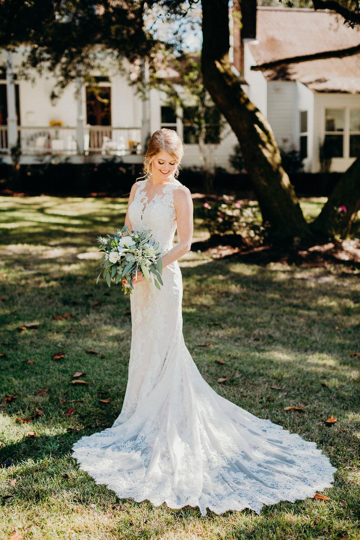 L+T,Married{MWP}-159.jpg