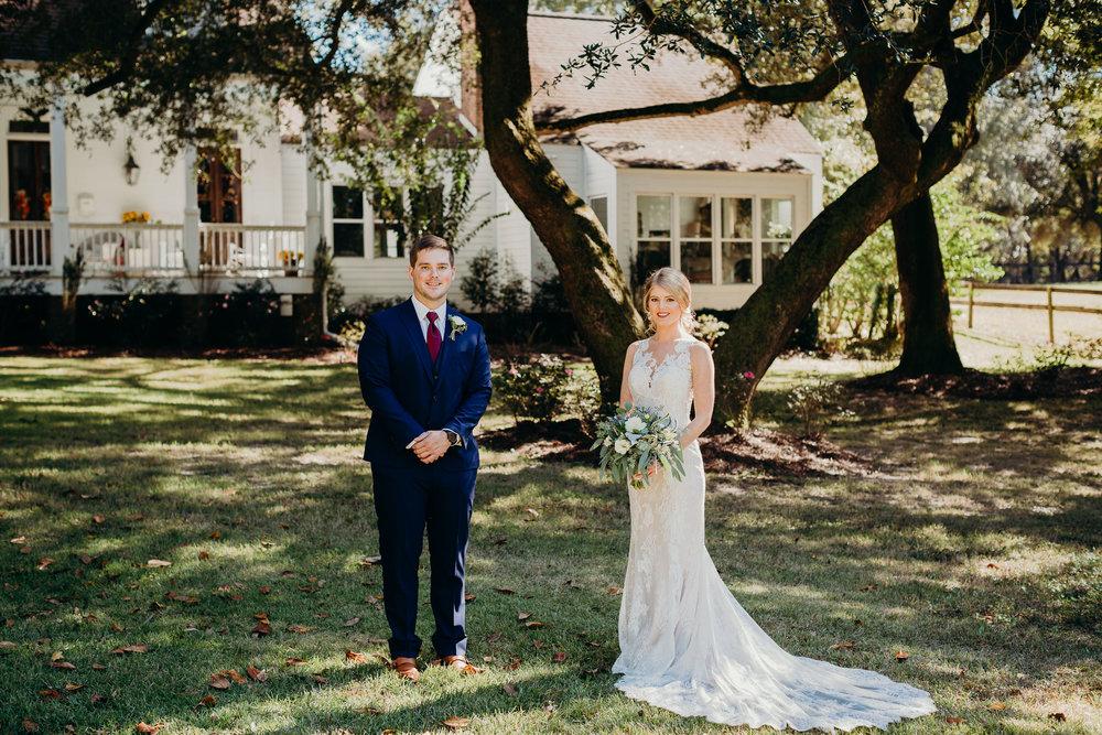 L+T,Married{MWP}-174.jpg