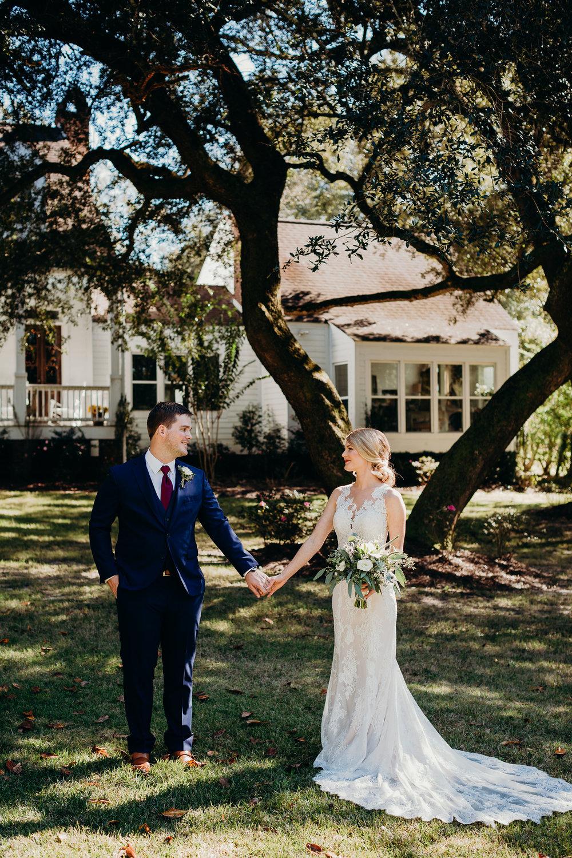 L+T,Married{MWP}-178.jpg