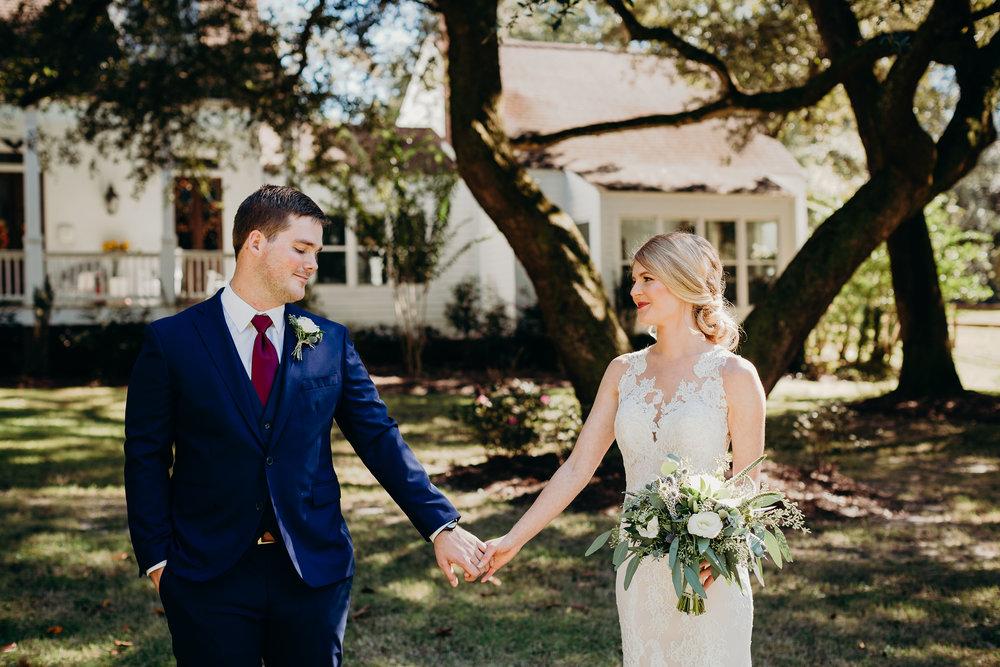 L+T,Married{MWP}-180.jpg