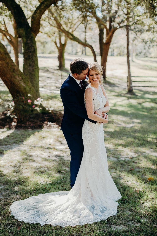 L+T,Married{MWP}-184.jpg