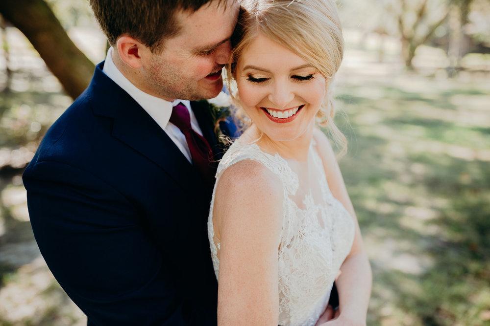 L+T,Married{MWP}-193.jpg