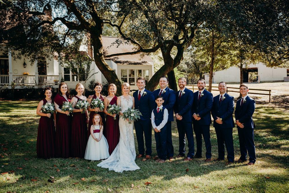L+T,Married{MWP}-262.jpg