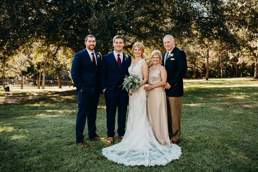 L+T,Married{MWP}-304.jpg