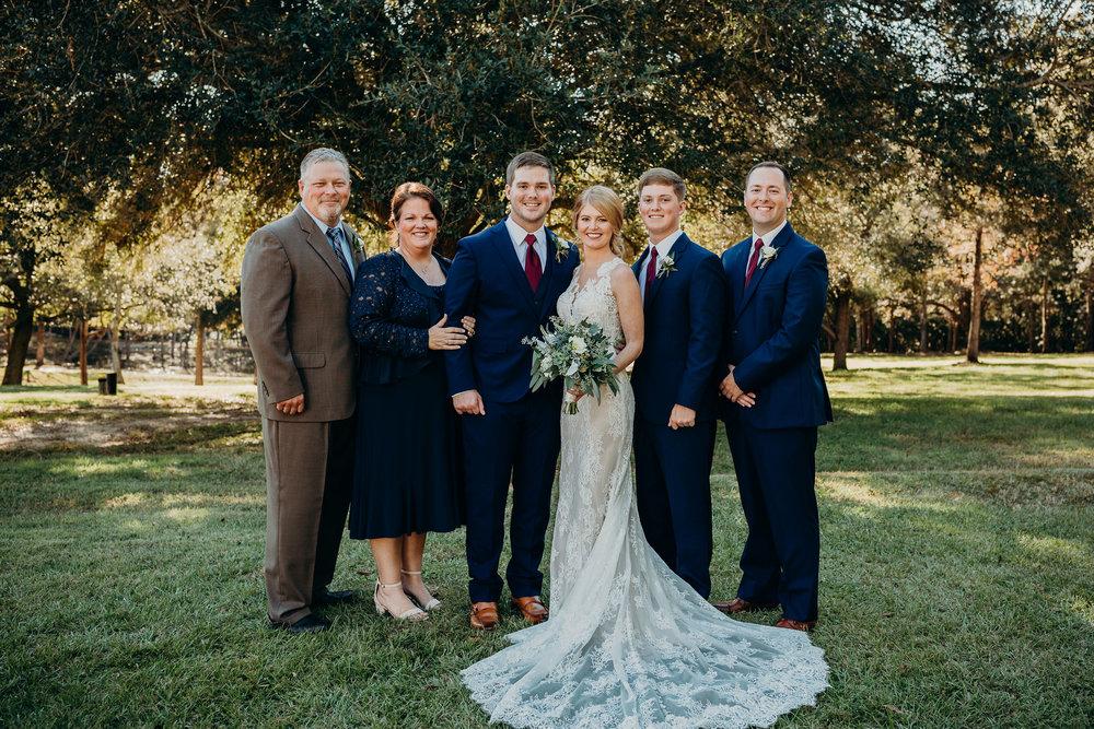 L+T,Married{MWP}-318.jpg