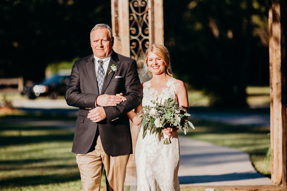 L+T,Married{MWP}-404.jpg