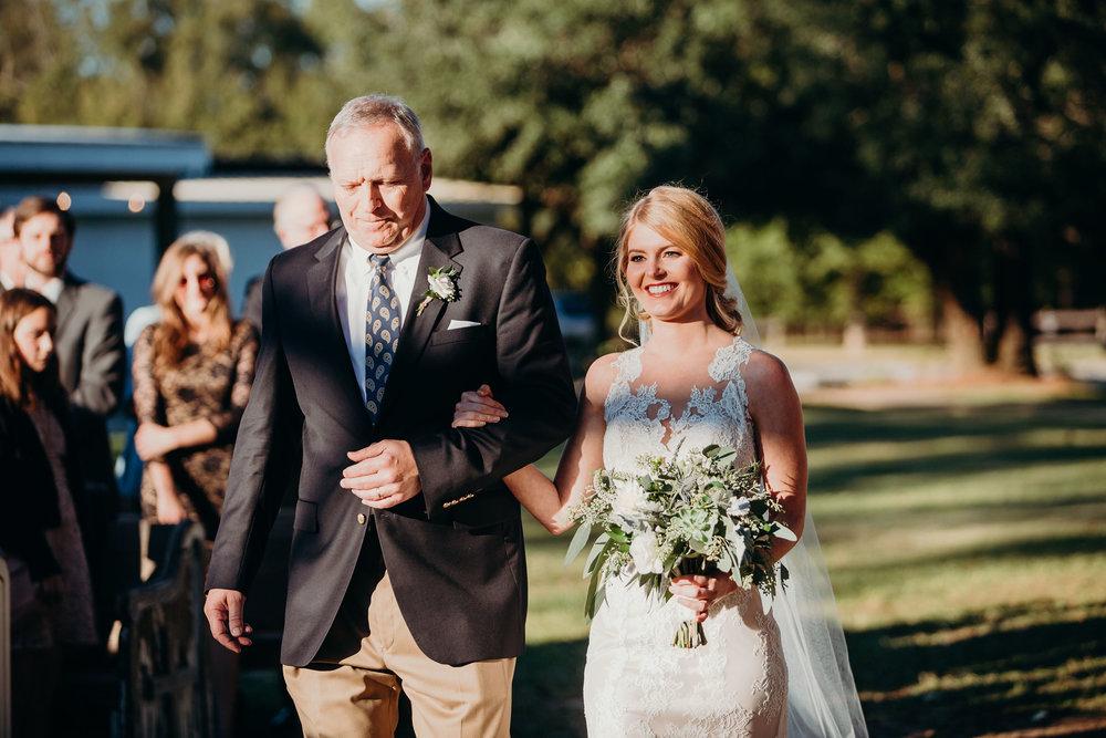 L+T,Married{MWP}-407.jpg