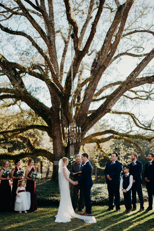 L+T,Married{MWP}-434.jpg