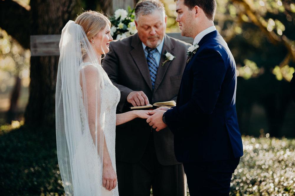 L+T,Married{MWP}-440.jpg