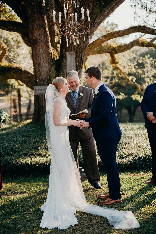L+T,Married{MWP}-444.jpg