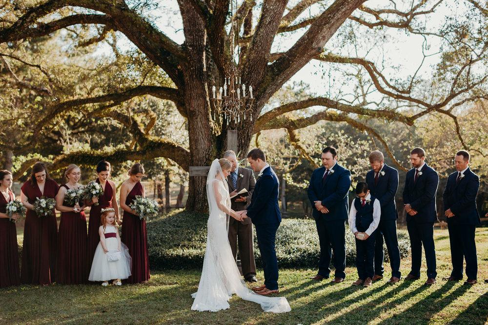 L+T,Married{MWP}-447.jpg