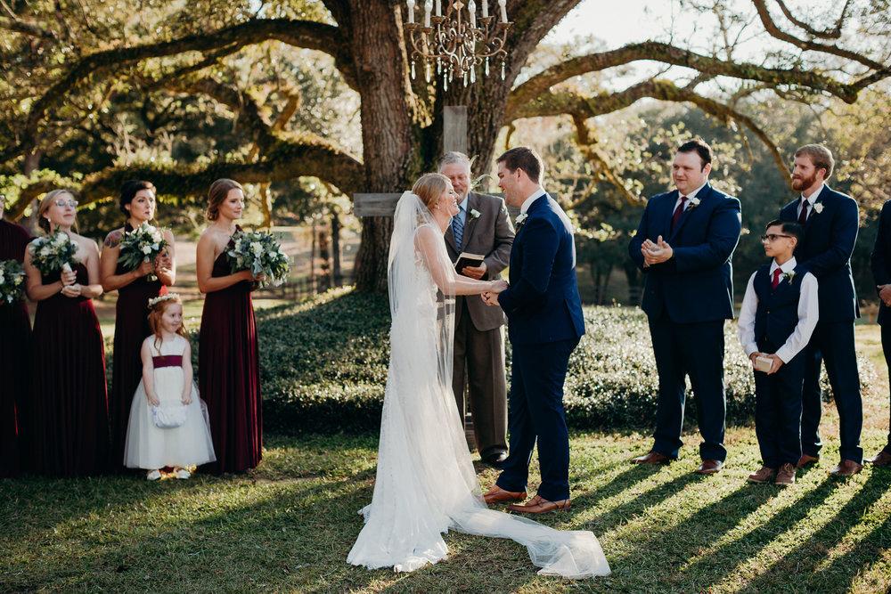 L+T,Married{MWP}-459.jpg