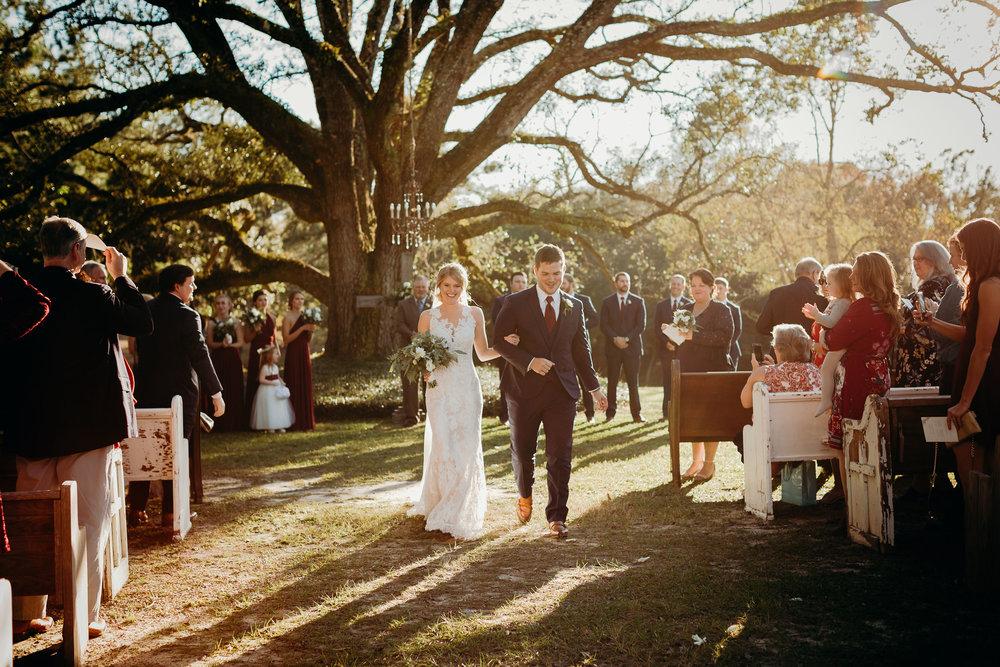 L+T,Married{MWP}-462.jpg