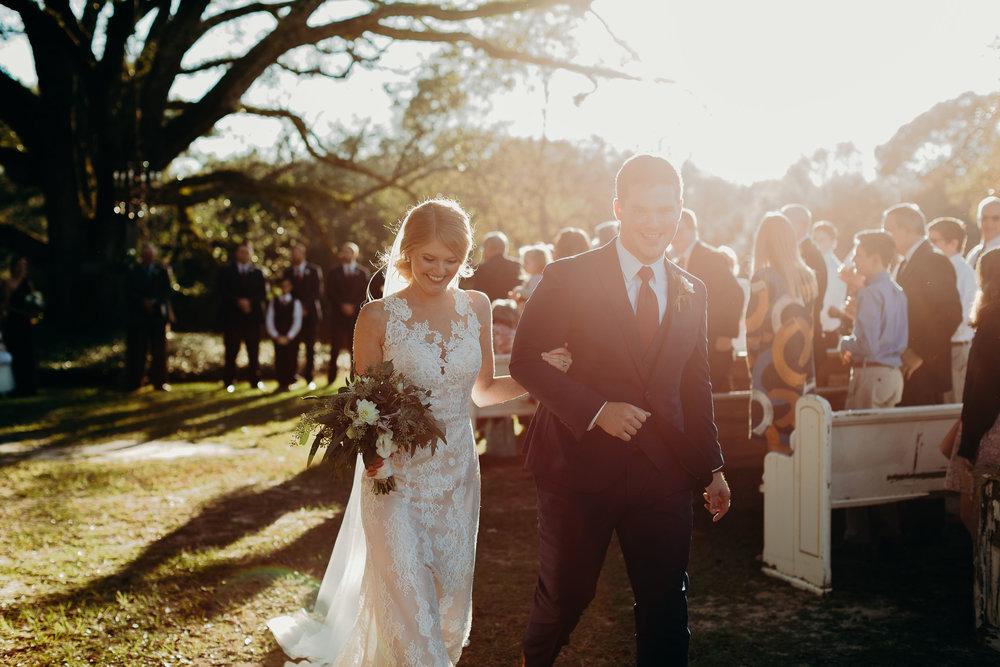 L+T,Married{MWP}-466.jpg