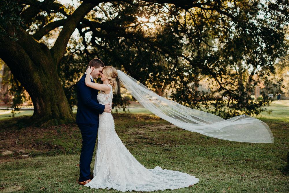 L+T,Married{MWP}-505.jpg