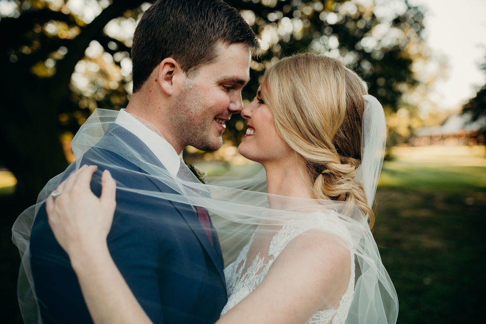 L+T,Married{MWP}-520.jpg