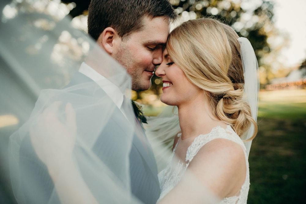 L+T,Married{MWP}-527.jpg