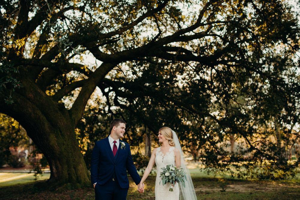 L+T,Married{MWP}-537.jpg