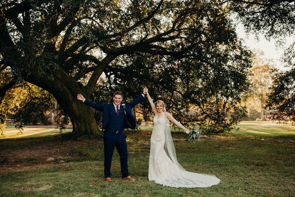L+T,Married{MWP}-543.jpg