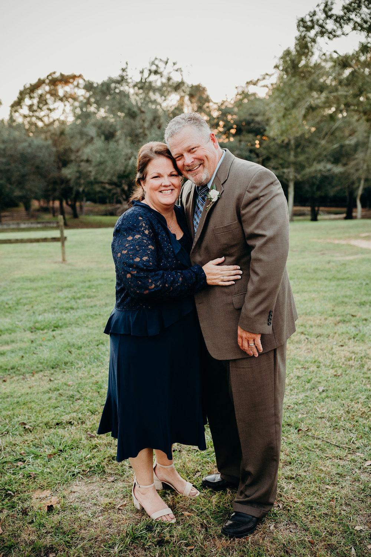 L+T,Married{MWP}-580.jpg