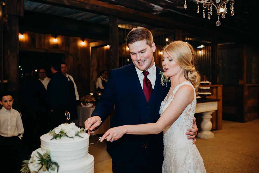 L+T,Married{MWP}-636.jpg