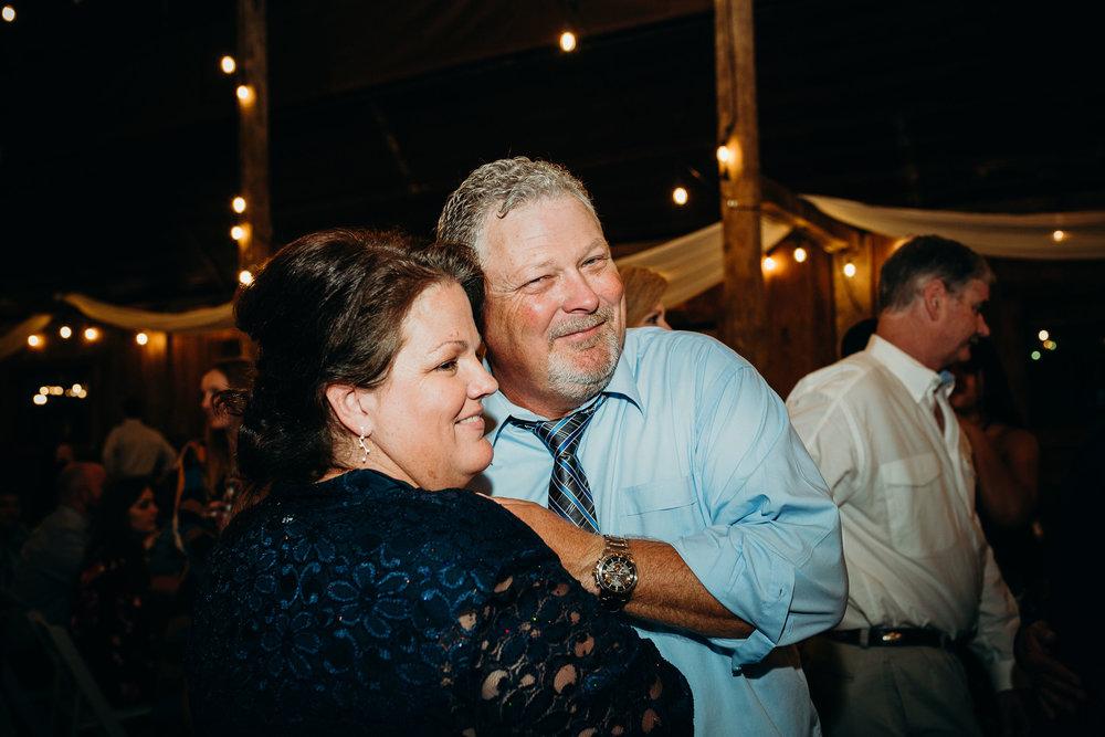L+T,Married{MWP}-673.jpg