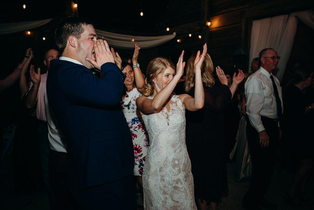 L+T,Married{MWP}-744.jpg