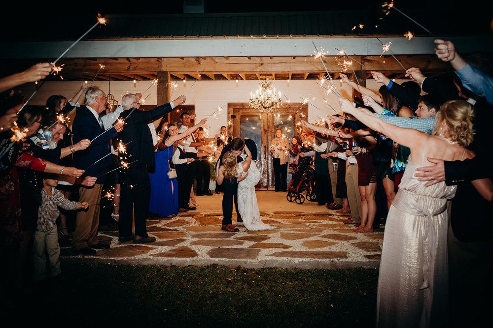 L+T,Married{MWP}-793.jpg