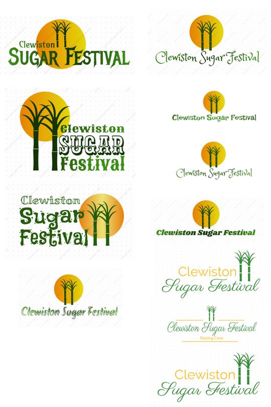 Clew Sugar Fest Logos.png