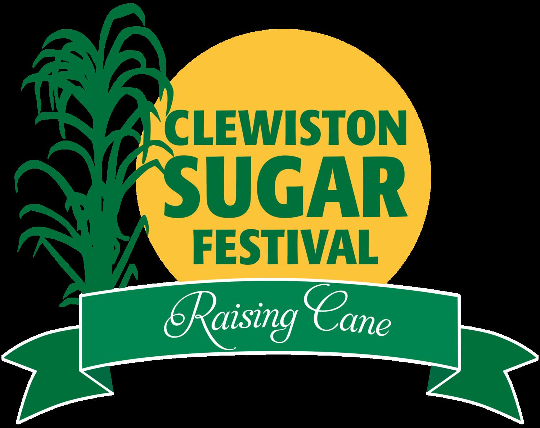 clewiston sugar festival 2020