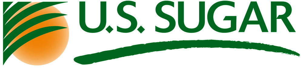 US Sugar logo 2015 hires.jpg