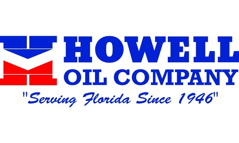 Howel Oil Logo.jpg