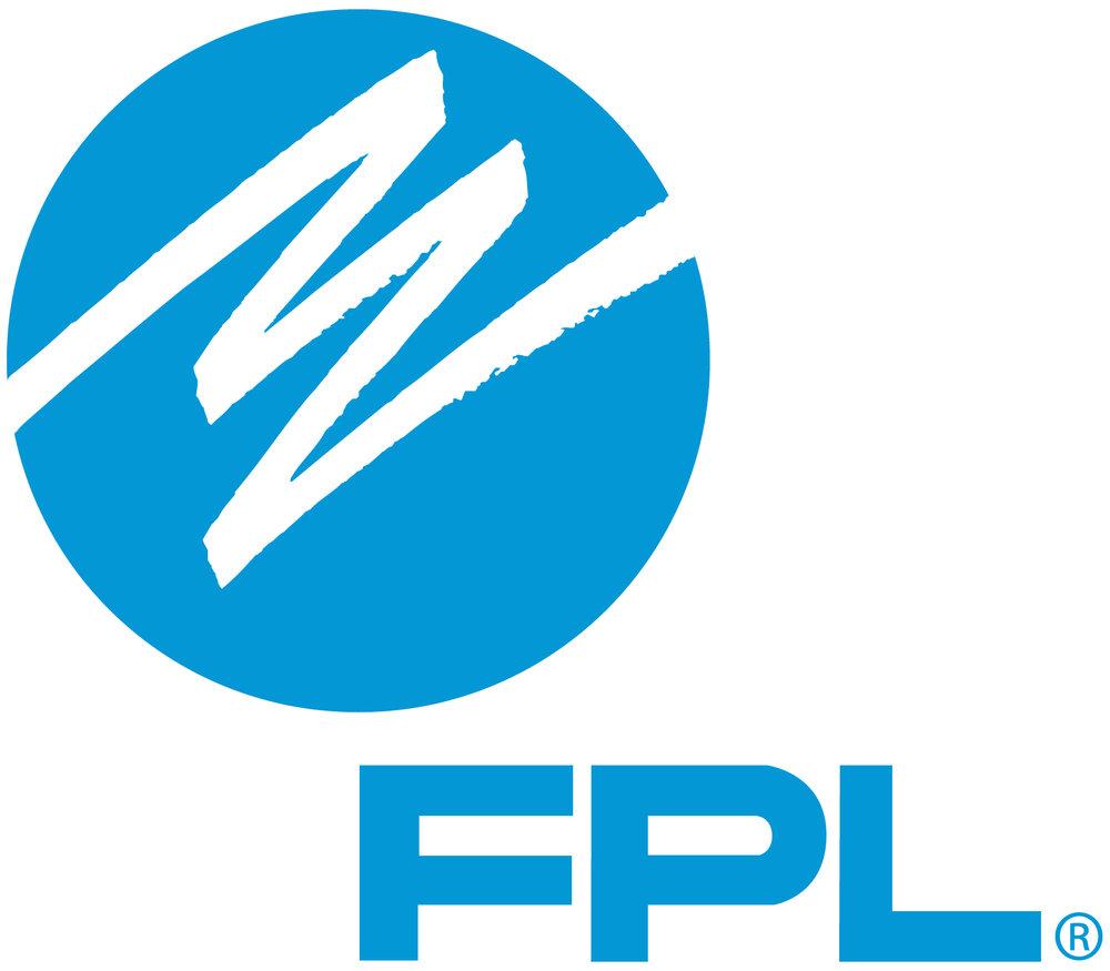 FPL_logo_blue 2.png