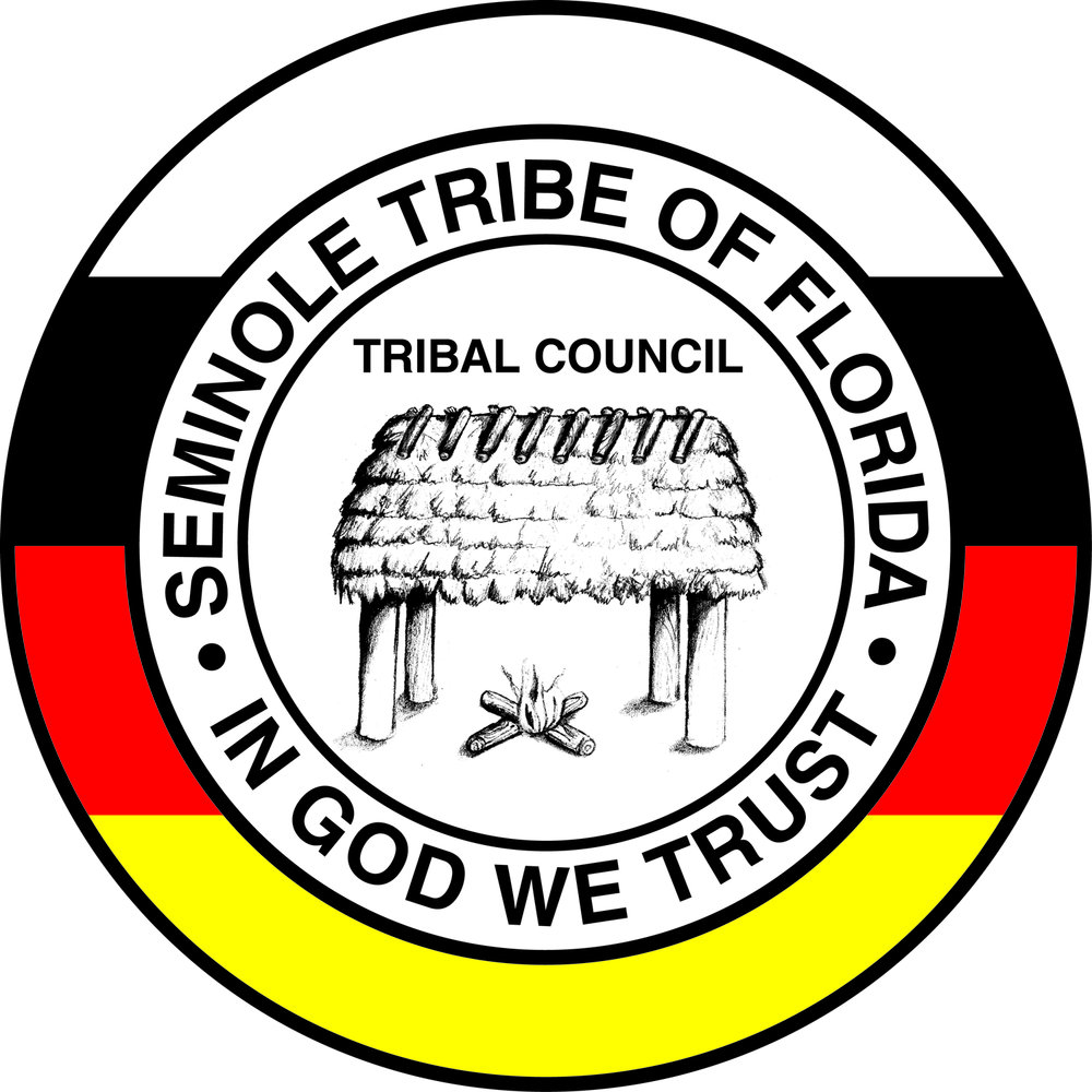 seminole-tribe-of-florida-squarelogo-1418409122743.png